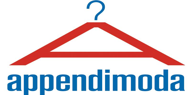 APPENDIMODA